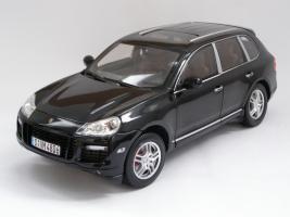Прикрепленное изображение: Porsche Cayenne Turbo (6).JPG
