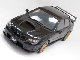 Прикрепленное изображение: Subaru Impreza WRX STi (5).JPG