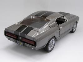 Прикрепленное изображение: Shelby GT500 1967 Eleanor (4).JPG