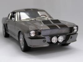 Прикрепленное изображение: Shelby GT500 1967 Eleanor (6).JPG