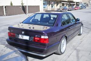 Прикрепленное изображение: 1991_bmw_m5_nurburgring_edition_7.jpg