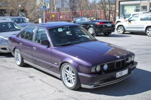 Прикрепленное изображение: 1991_bmw_m5_nurburgring_edition_2.jpg
