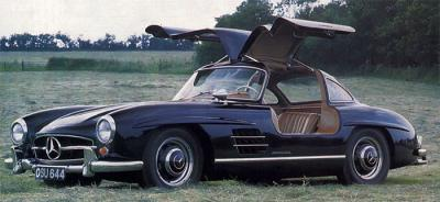 Прикрепленное изображение: 1955 Mercedes300 S Gullwing Coupe_jpg.jpg