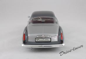 Прикрепленное изображение: Borgward Isabella Coupe Revell 08859_05.JPG