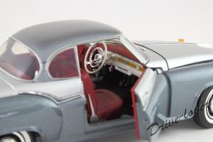 Прикрепленное изображение: Borgward Isabella Coupe Revell 08859_08.JPG