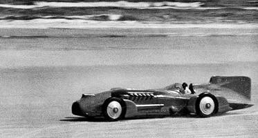 Прикрепленное изображение: 1933-Daytona-Beach.jpg