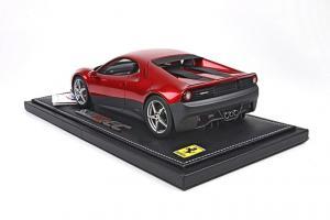 Прикрепленное изображение: P1860 Ferrari SP12 EC limited edition.jpg