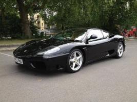 Прикрепленное изображение: 2002-Black-Ferrari-360-Modena-1-300px.jpg