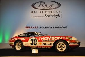 Прикрепленное изображение: ferrari-leggenda-auction-95.jpg