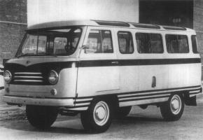 Прикрепленное изображение: УАЗ-451В.jpg