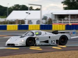 Прикрепленное изображение: Sauber-Mercedes-C9_2.jpg