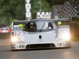 Прикрепленное изображение: Sauber-Mercedes-C9_7.jpg