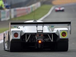 Прикрепленное изображение: Sauber-Mercedes-C9_6.jpg