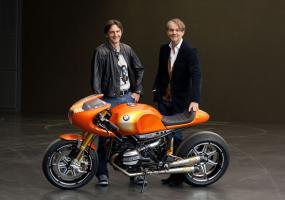 Прикрепленное изображение: Совместная работа Рональда и BMW Motorrad, bmw-concept-ninety-5 m.jpg