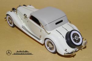 Прикрепленное изображение: 74. 1939 W142 Typ 320 Cabriolet A (EMC) (3).JPG