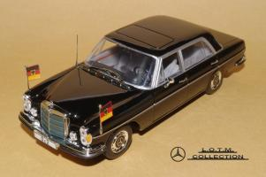 Прикрепленное изображение: 77. 1968 W109 300SEL 6.3 Willy Brandt (Minichamps) (1).JPG