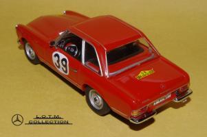 Прикрепленное изображение: 68. 1963 W113 230SL #39 Bohringer (3).JPG