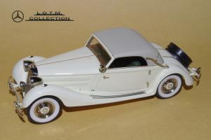 Прикрепленное изображение: 74. 1939 W142 Typ 320 Cabriolet A (EMC) (2).JPG
