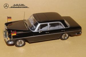 Прикрепленное изображение: 77. 1968 W109 300SEL 6.3 Willy Brandt (Minichamps) (2).JPG