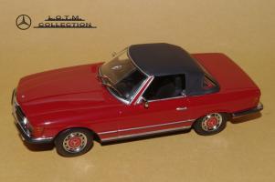 Прикрепленное изображение: 81. 1971 R107 350SL Softtop (Minichamps) (2).JPG