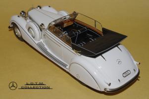 Прикрепленное изображение: 75. 1940 W150 Typ 770 Cabriolet B (EMC) (3).JPG
