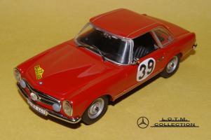 Прикрепленное изображение: 68. 1963 W113 230SL #39 Bohringer (1).JPG