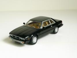 Прикрепленное изображение: Maserati Kyalami_1.JPG