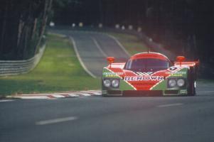 Прикрепленное изображение: 1991_Mazda_787B_(_LeMans_winner_)_018_3327.jpg