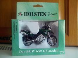 Прикрепленное изображение: Holsten Pilsener Edition, BMW 650 GS 118.jpg