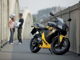 Прикрепленное изображение: Motocycles_Other_Bikes_MBK_X-power_2005_023505_.jpg