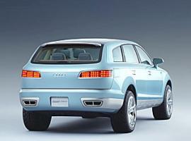 Прикрепленное изображение: 2003 Audi Pikes Peak Quattro 19.jpg