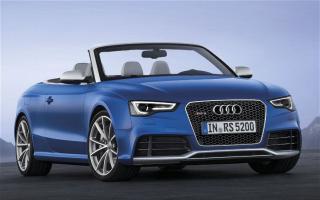 Прикрепленное изображение: 2013-Audi-RS5-Cabriolet-front-three-quarters-view-2.jpg