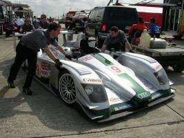 Прикрепленное изображение: 2003_sebring_audi9_jm.jpg