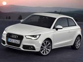 Прикрепленное изображение: Audi-A1-TDI-2010-foto08.jpg