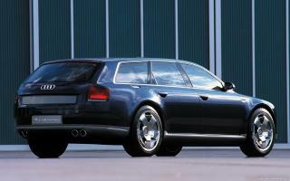 Прикрепленное изображение: Concept-Car-Audi-Avantissimo-2001-1280x800-018.jpg