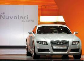 Прикрепленное изображение: nuvolari-quattro-concept-2003.1.jpg