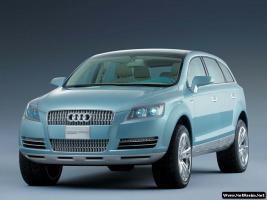 Прикрепленное изображение: Audi-PikesPeak-001.jpg