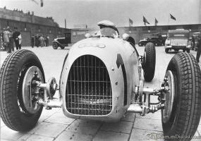 Прикрепленное изображение: 1934TypA.jpg