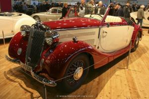 Прикрепленное изображение: 1938-930-v-spezial-roadster-glaeser-11.jpg