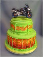 Прикрепленное изображение: торт.jpg