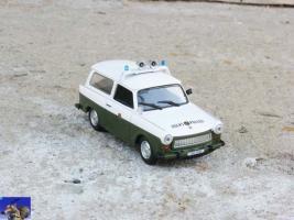 Прикрепленное изображение: Trabant P601 Universal_0-0.jpg