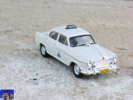 Прикрепленное изображение: Holden FE_0-0.jpg