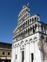 Прикрепленное изображение: Тоскана 2014 122.JPG