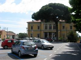 Прикрепленное изображение: Тоскана 2014 027.JPG