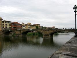 Прикрепленное изображение: Тоскана 2014 085.JPG