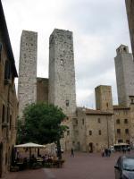 Прикрепленное изображение: Тоскана 2014 202.JPG