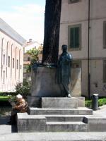 Прикрепленное изображение: Тоскана 2014 110.JPG