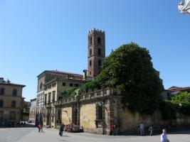 Прикрепленное изображение: Тоскана 2014 119.JPG