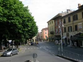 Прикрепленное изображение: Тоскана 2014 044.JPG