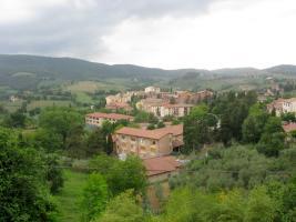 Прикрепленное изображение: Тоскана 2014 216.JPG